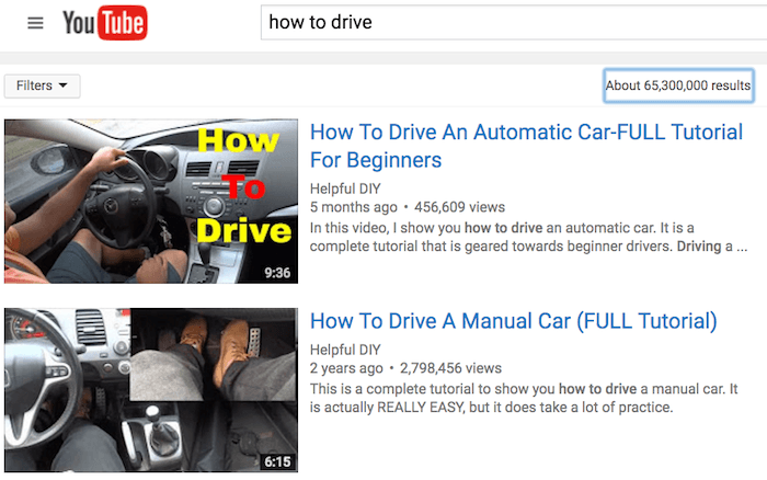 boy 8 learns to drive via youtube tutorials then tootles off to rh digitaltrends com Car ManualsOnline Car Alarm Product Manuals