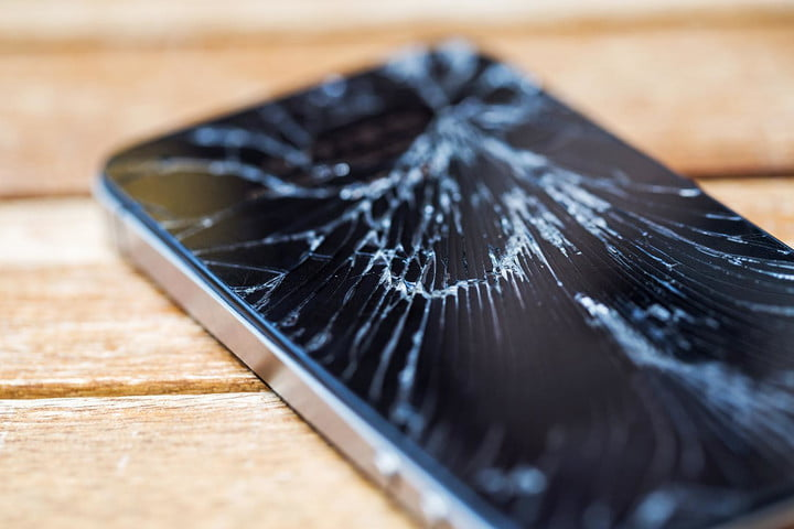 Your phone is busted, now what? How to get it fixed on a budget