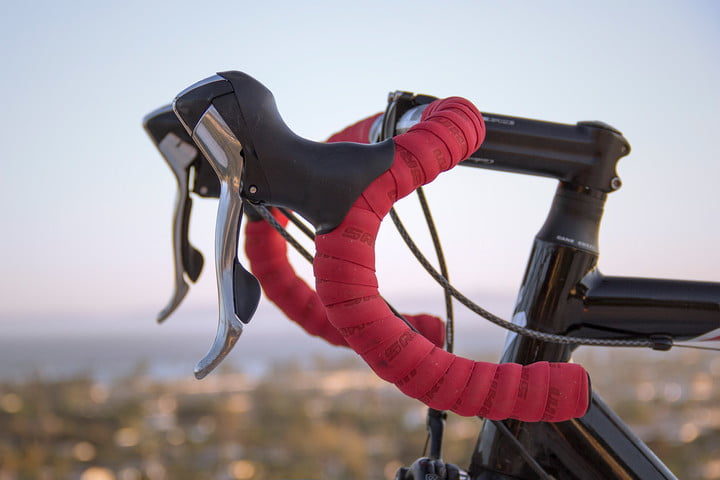 how to tune a bike brakes