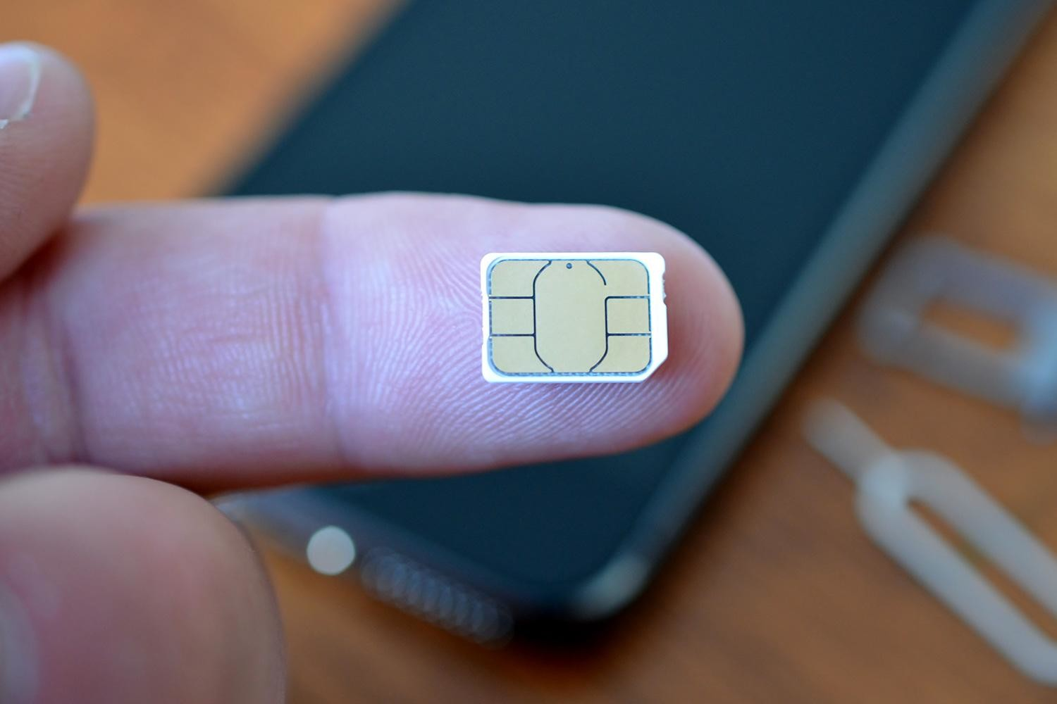 How to Unlock a Phone on Every Carrier | Digital Trends