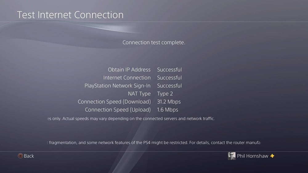 Everything You Need to Know to Use a VPN with your PS4 | Digital Trends