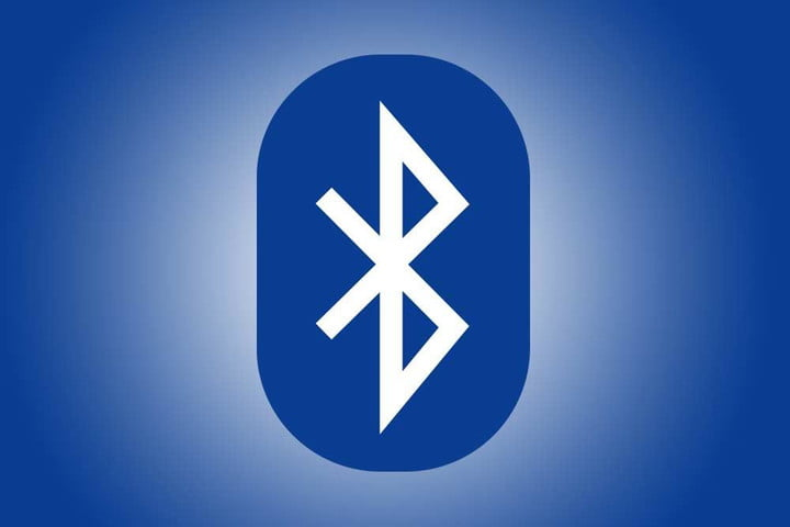How does bluetooth work digital trends how bluetooth works headers sciox Choice Image