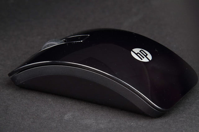 HP ENVY Rove 20 Mobile All_in_One PC mouse
