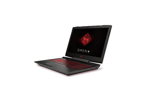 hp is slashing 20 off the omen gaming line powering this years fortnite pro am at e3 percent sale
