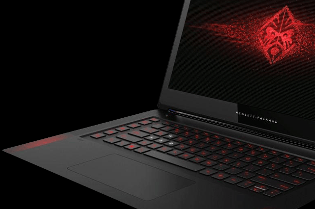 The Omen 15 is a sign that HP is putting Alienware in its crosshairs