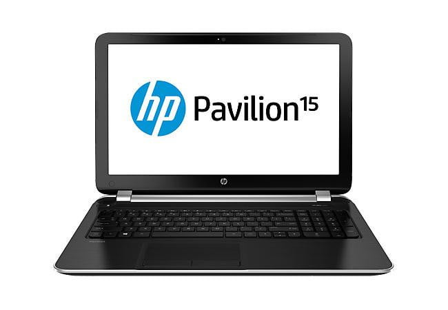 Discount coupons hp laptops