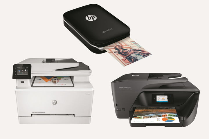 Image result for Hp Slashes Prices On  ​Laser Printers And More For The New Year.