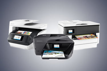 Is Your Printer Too Thirsty? Try These Tips from HP to Conserve Ink