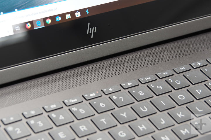 Five months later, the HP Spectre Folio is still one of my favorite laptops