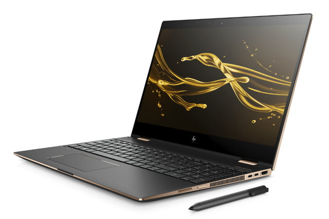 hp refreshes spectre x360 15 adds intel envy x2 01