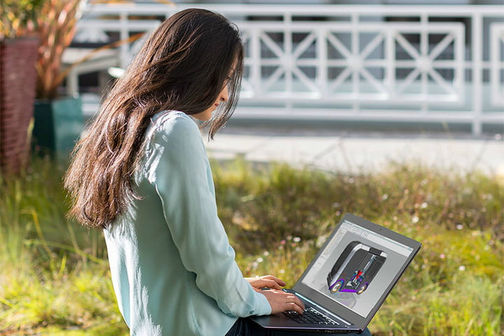 hp releases fourth generation zbook mobile workstations header featured