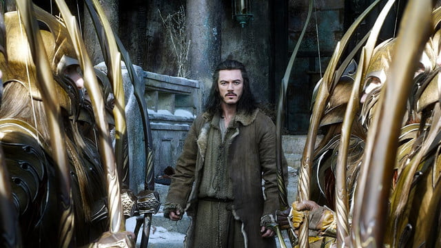 the hobbit battle of five armies review htbotfa trlr 0007