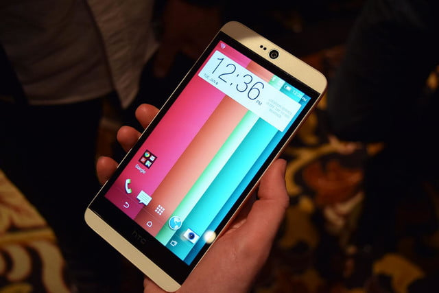 htc desire 826 news hands on 0082