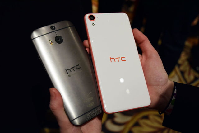 htc desire 826 news hands on 0095