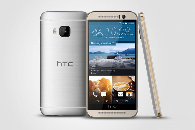 htc one m9 hands on press 5