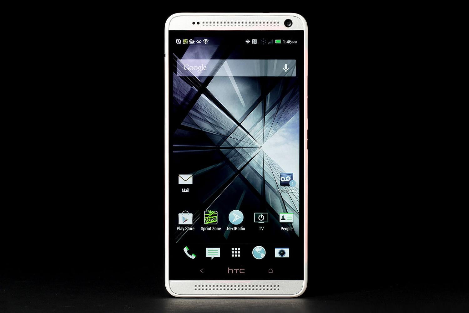 HTC One Max review | Digital Trends