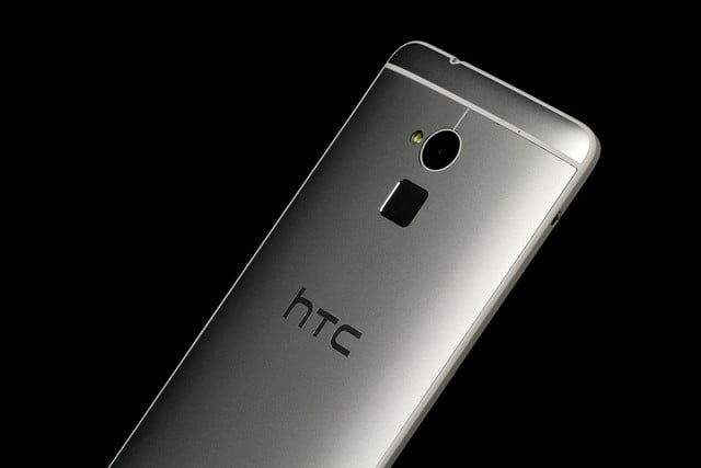 HTC-One-Max-top-back-angle