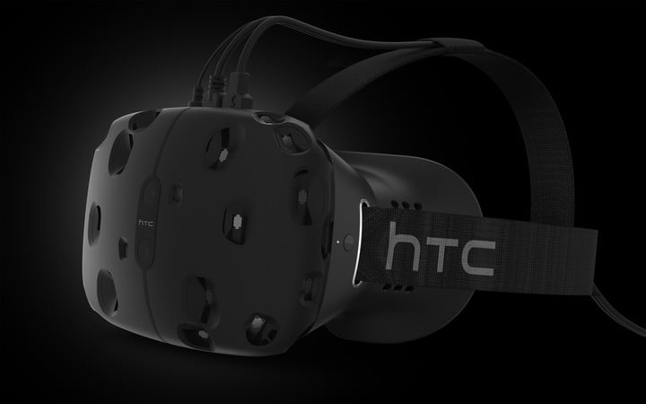 The Most Common HTC Vive Problems And How To Fix Them