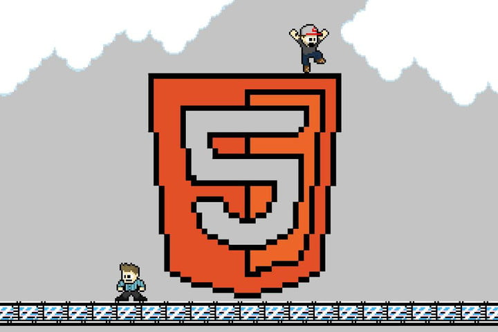 15 Best Html5 And Javascript Games For Your Computer Digital Trends