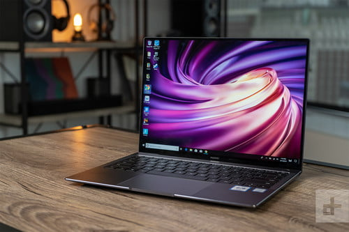 The Best 14-Inch Laptops: Lenovo, Huawei, Acer, and More