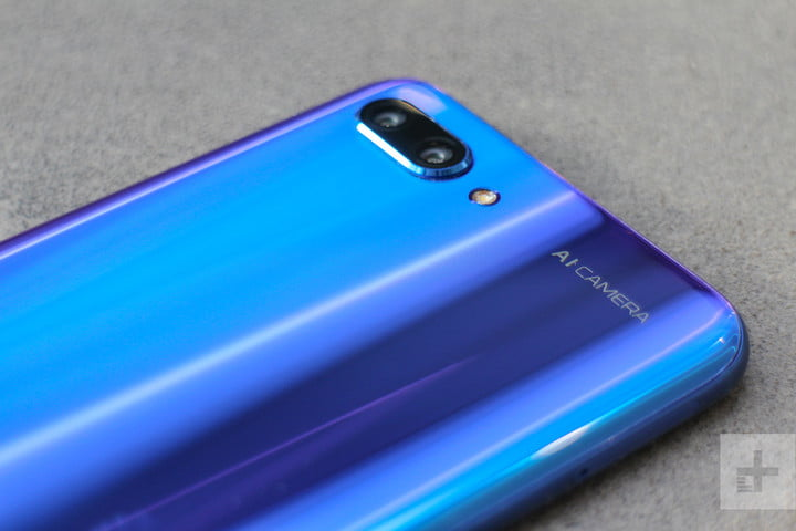 honor 10 huawei review 7