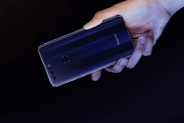huawei honor 8 announcement 1