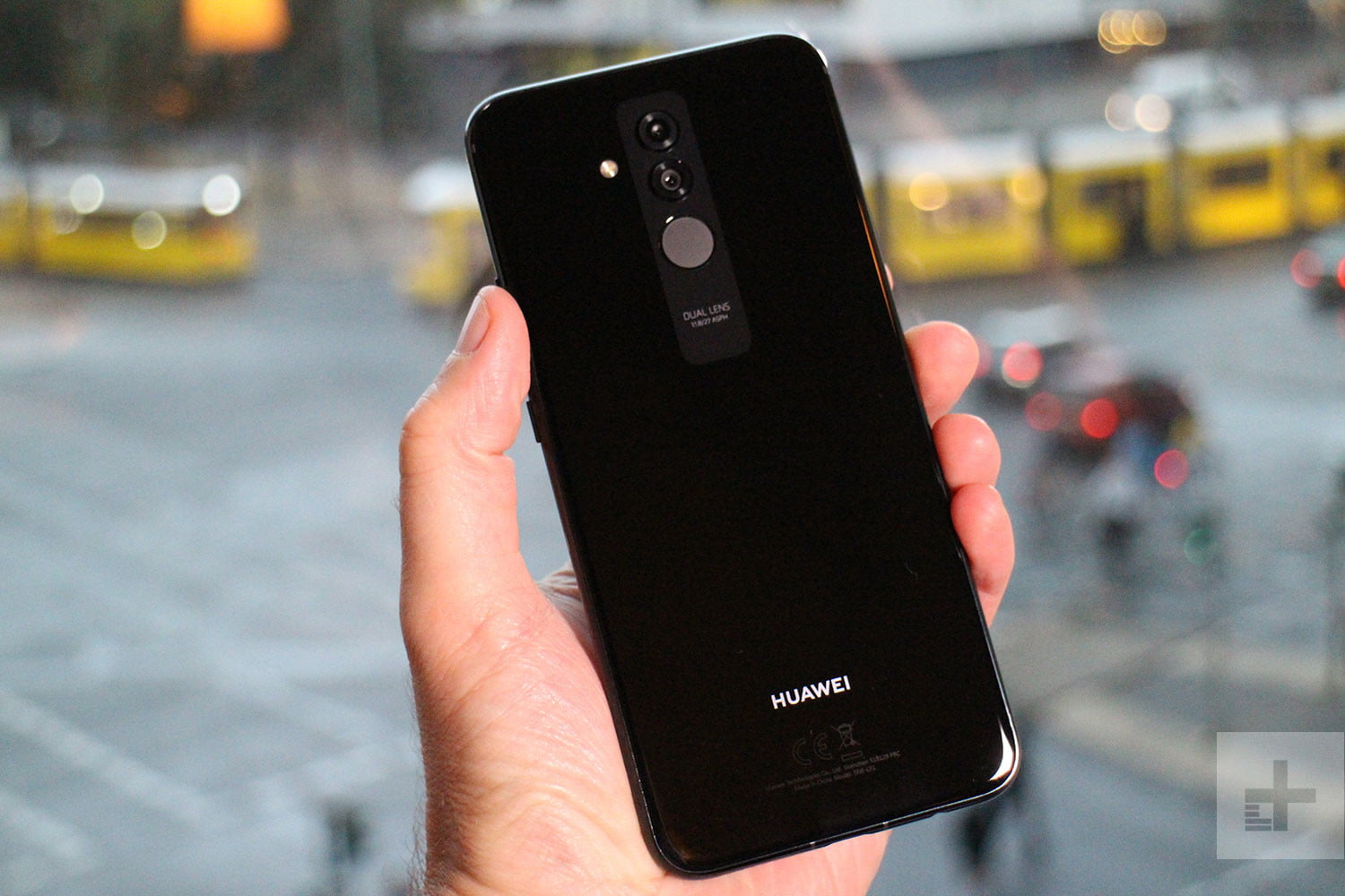 online store cbcc4 1f83b The Best Huawei Mate 20 Lite Cases | Digital Trends
