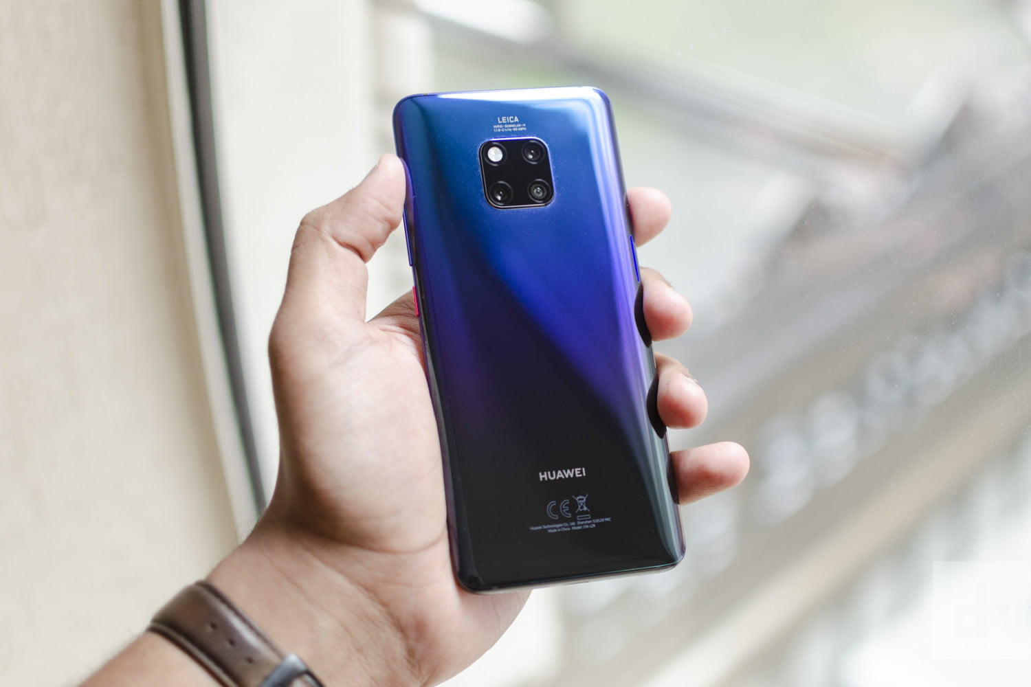 Csgo Best Case To Open 2020 The Best Huawei Mate 20 Pro Cases | Digital Trends