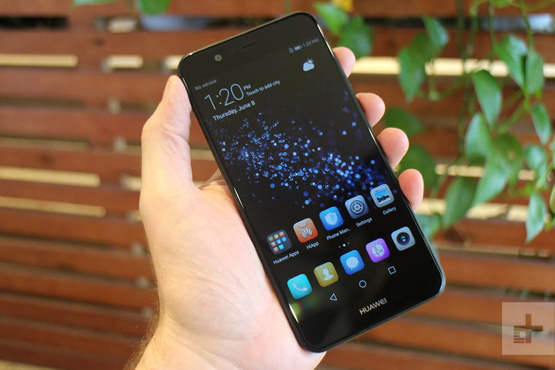 huawei nova 2i price. as far the micro sd card slot is concerned company has decided to give a hybrid sim inside huawei nova 2 that can be used too. 2i price