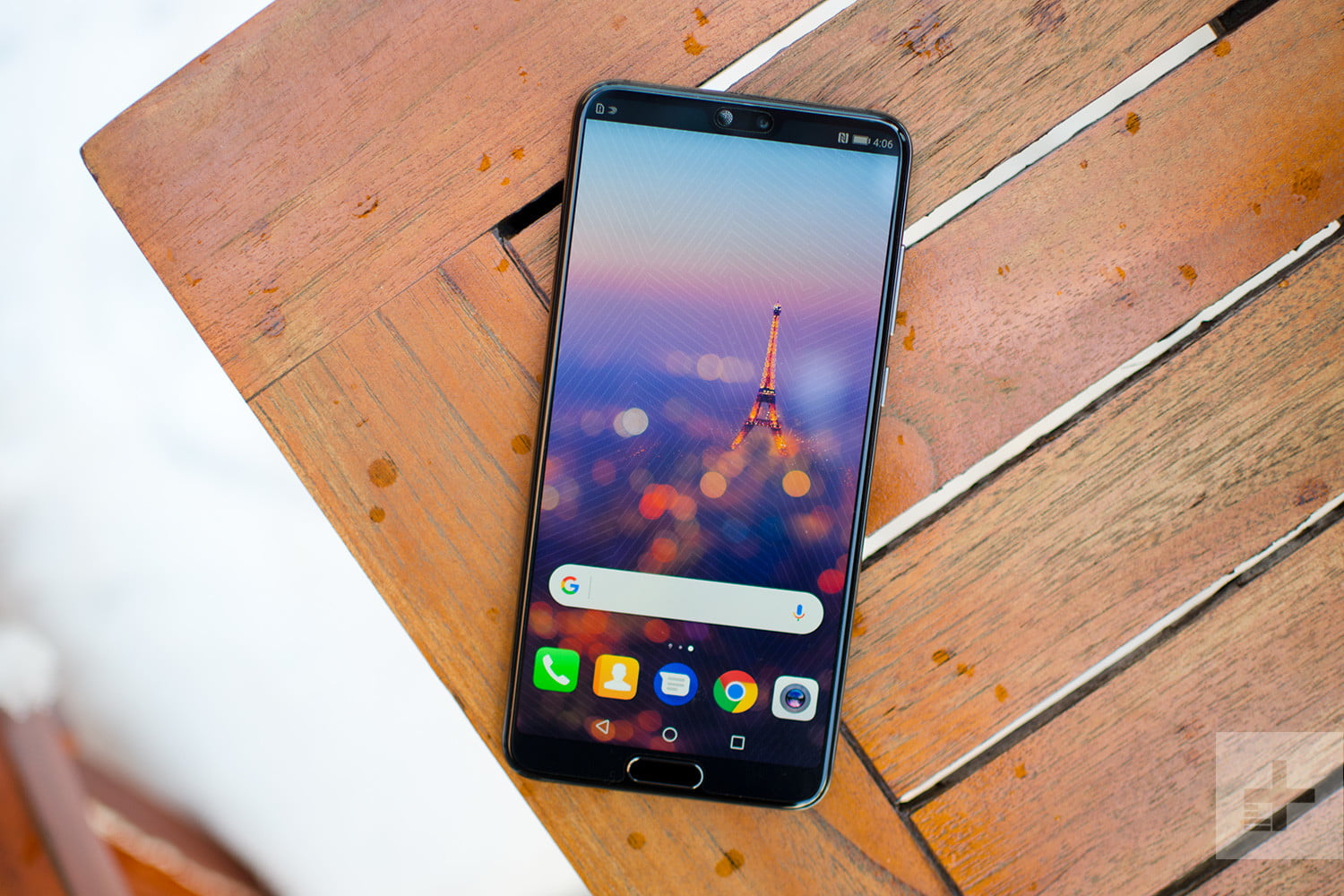 Master Your Huawei P20 and P20 Pro With These Helpful Tips and