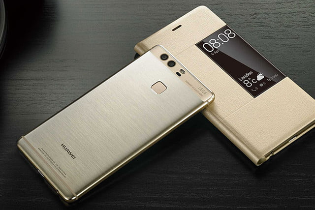 huawei phones p9. the wait is over, dual-lens, big-screen leica-tuned huawei p9 plus yours to buy phones i