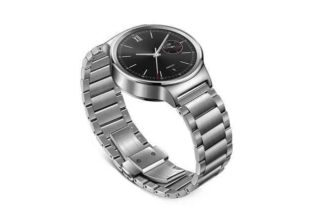 huawei watch news links right angle