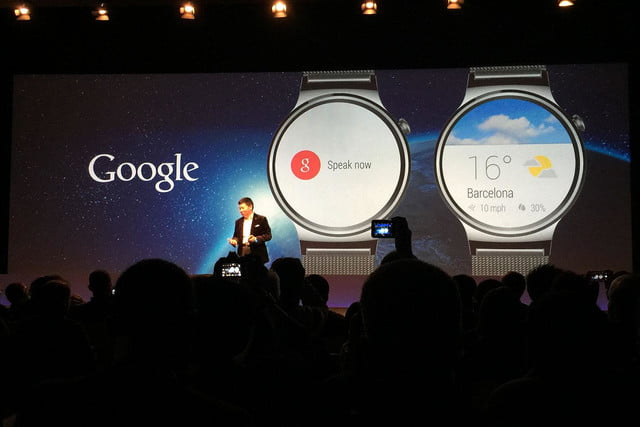 Huawei wearables 10