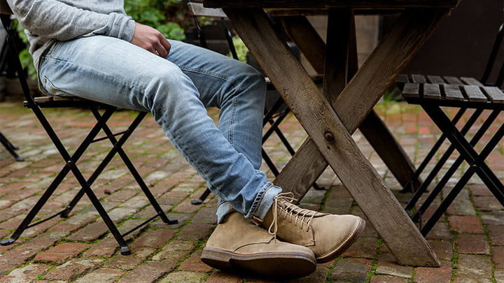 dont miss out on the best end of winter sales this weekend huckberry 5 jpg