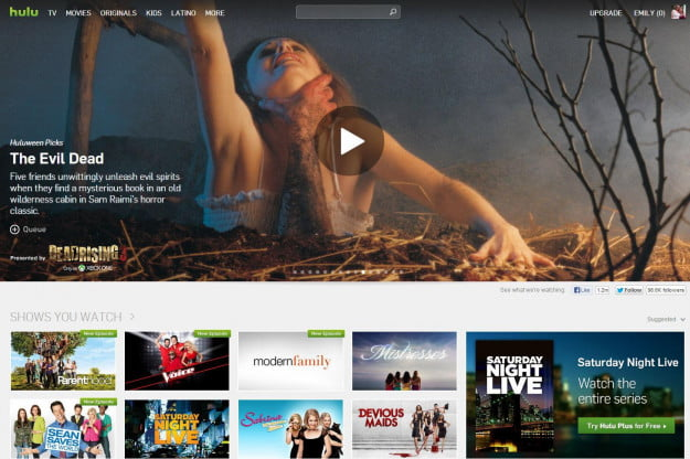 How To Watch Tv And Movies On Your Ipad Digital Trends
