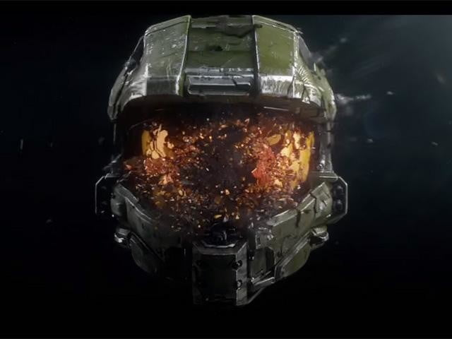 halo 5 teaser site takes us behind the story of master chief