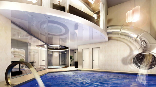 proposed underground house perdu looks awesome huntsmere brochure web 14