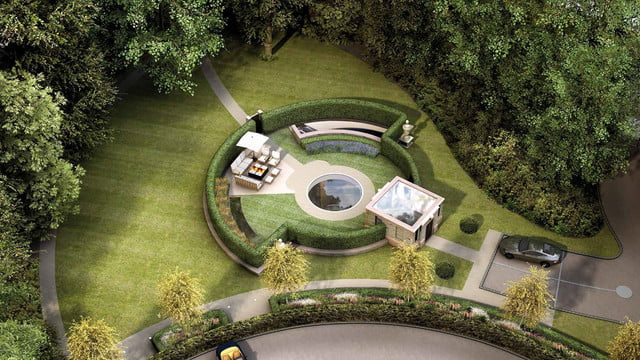 proposed underground house perdu looks awesome huntsmere brochure web 6