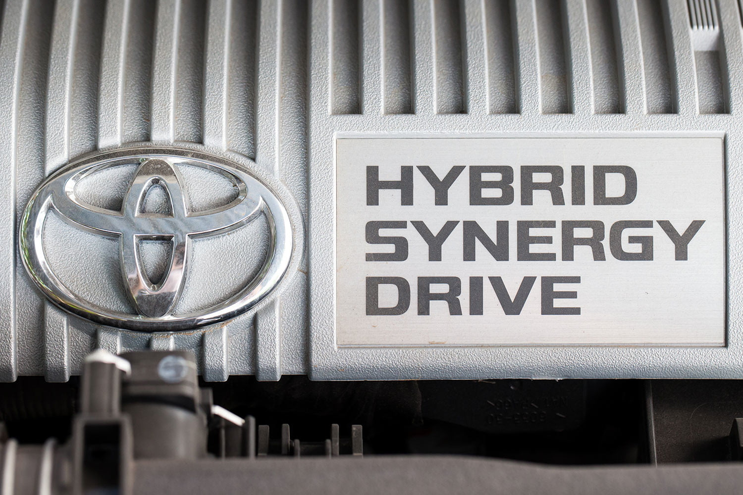 What Is A Hybrid Car And How Does It Work We Ve Got The Answers