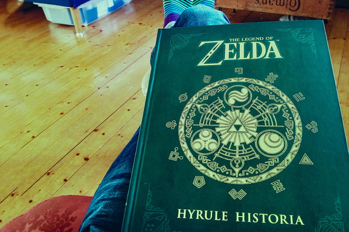 The Ultimate History Of Video Games Ebook