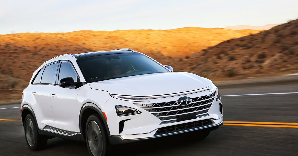 Dc5m united states software in english created at 2018 01 10 0602 the big news from hyundai at ces 2018 is the nexo a hydrogen powered crossover that boasts brand new technology and an eye catching design of its own fandeluxe Choice Image