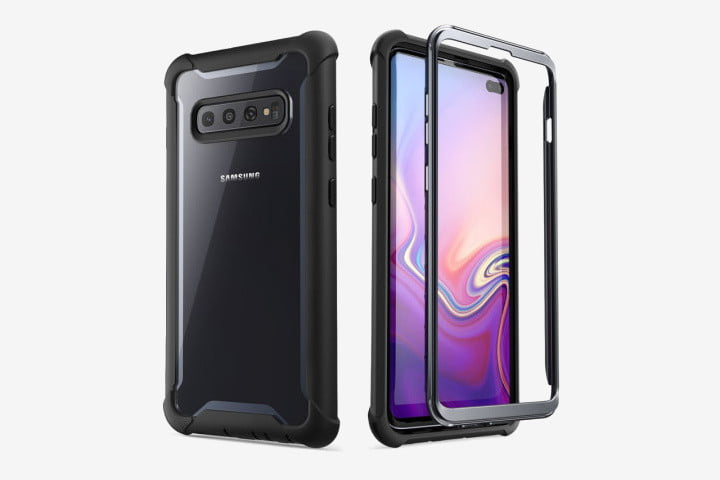 The Best Samsung Galaxy S10 Plus Cases to Protect Your ,000 Phone