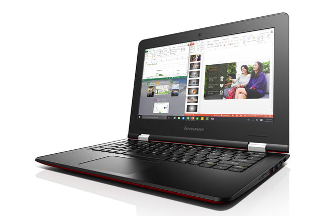 the new laptops of ifa 2015 ideapad 300s red 03 win 10