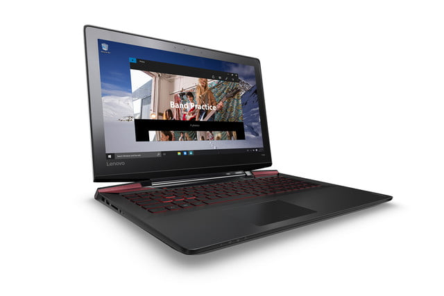 lenovo y series gaming hardware ifa 2015 ideapad y700 15 inch 001