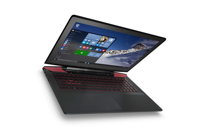 the new laptops of ifa 2015 ideapad y700 15 inch 004
