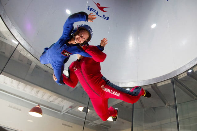 5 places to reach zero gravity within earths pull ifly 0002