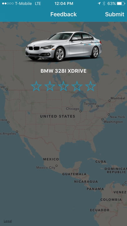 experiencing bmws reachnow mobility service img 0027