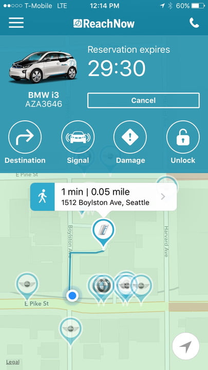 experiencing bmws reachnow mobility service img 0029