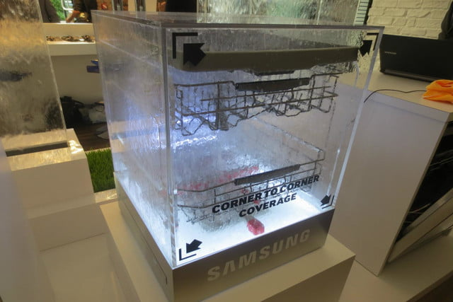 samsung teams top notch chefs celebrate launch new home gear img 0796