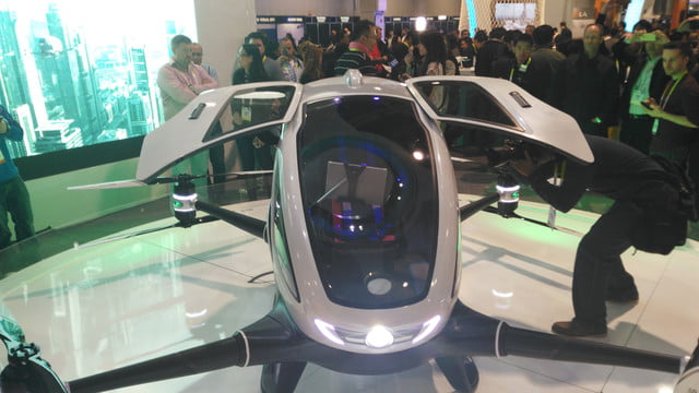 ehang 184 drone flying taxi ces 2016 img 20160106 121947 jpg